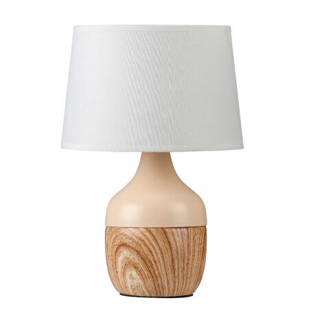 Rábalux Yvette asztali lámpa
