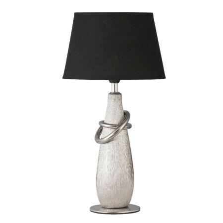 Rábalux Evelyn asztali lámpa - 38 cm