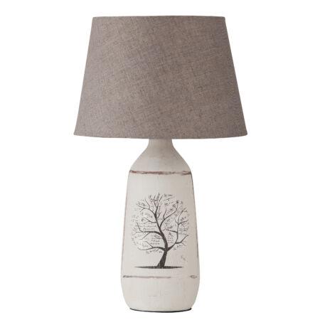 Rábalux Dora asztali lámpa