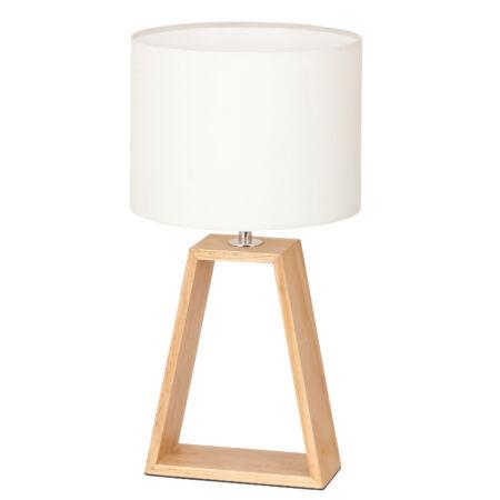Rábalux Freya asztali lámpa