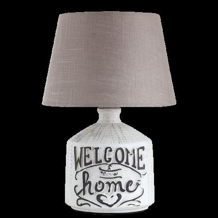 Rábalux Petra asztali lámpa