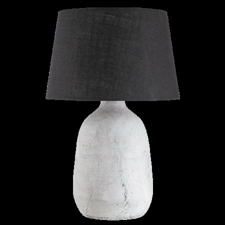 Rábalux Judith asztali lámpa