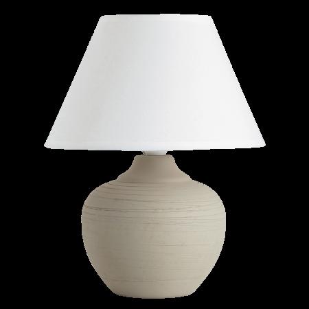 Rábalux Molly asztali lámpa