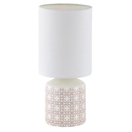 Rábalux Sophie asztali lámpa