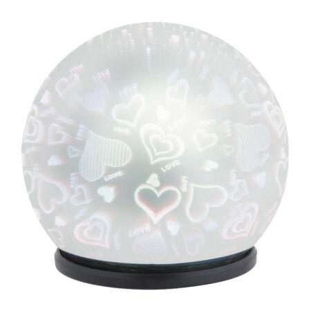 Rábalux Laila LED dekor lámpa