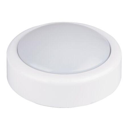 Rábalux Push light LED irányfény