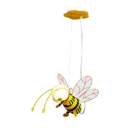 Rábalux Bee függeszték