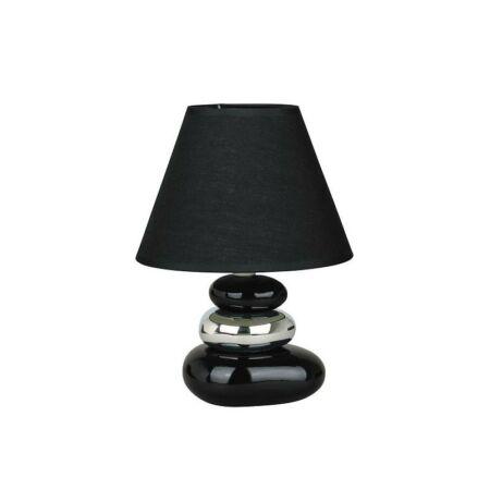 Rábalux Salem asztali lámpa