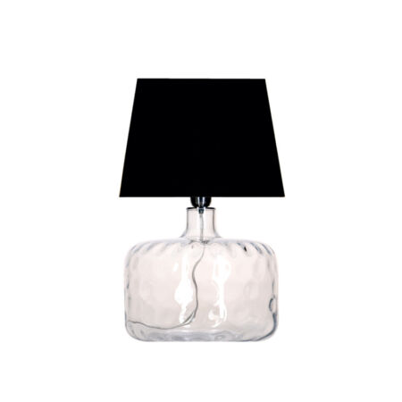 4Concepts Paris asztali lámpa