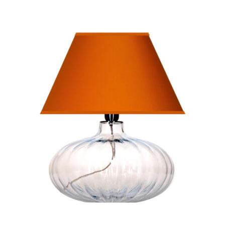 4Concepts Brno asztali lámpa