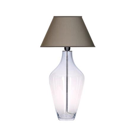 4Concepts Valencia asztali lámpa