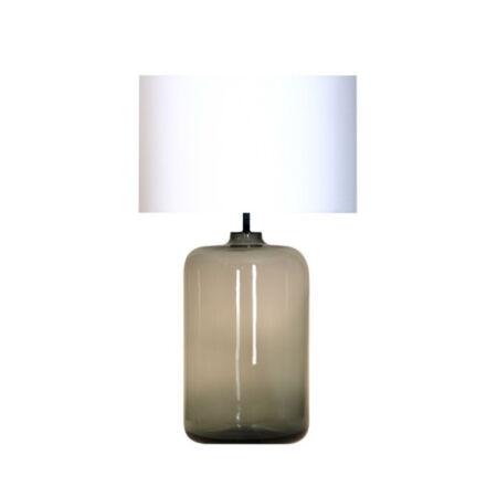 4Concepts Goteborg asztali lámpa