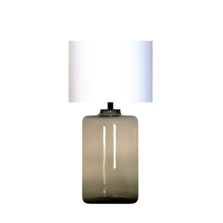 4Concepts Ystad asztali lámpa