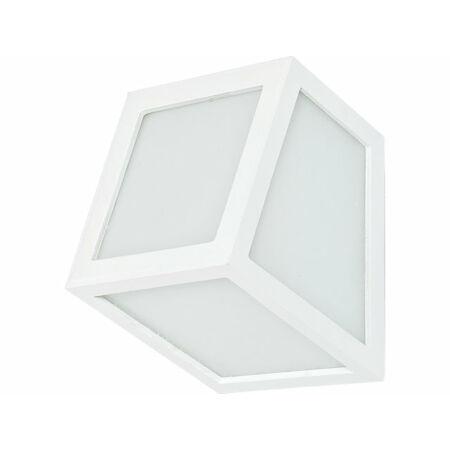 Nowodvorski Ver White fali lámpa