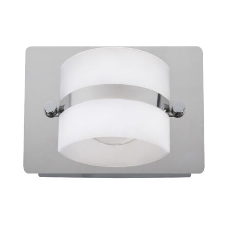 Rábalux Tony LED fürdőszobai fali lámpa - 1 izzós