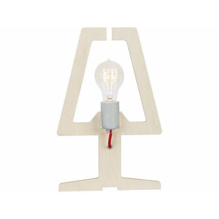Nowodvorski Across fali lámpa