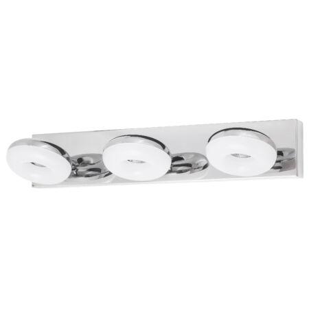 Rábalux Beata LED fürdőszobai  fali lámpa