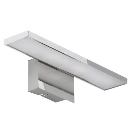 Rábalux Louise LED fürdőszobai fali lámpa - 5W - króm