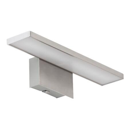 Rábalux Louise LED fürdőszobai fali lámpa - 5W - szatin-króm
