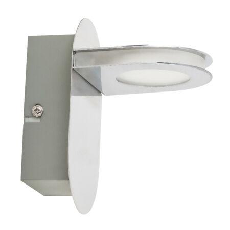 Rábalux Breda LED fürdőszobai fali lámpa