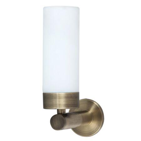 Rábalux Betty LED fürdőszobai falikar
