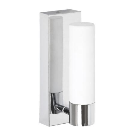 Rábalux Jim LED fürdőszobai falikar