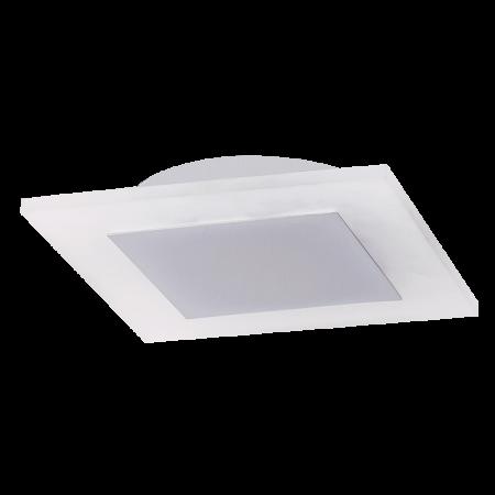 Rábalux Harper LED mennyezeti lámpa