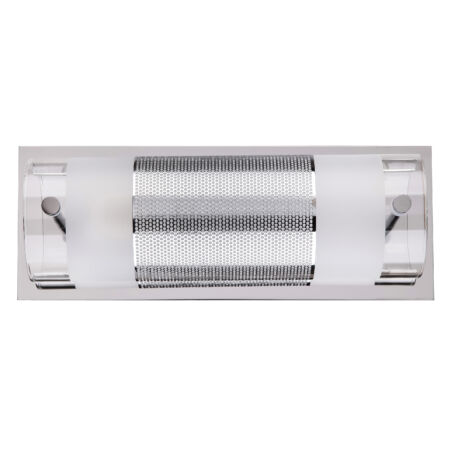 Rábalux Periodic fürdőszobai fali lámpa