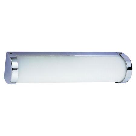 Rábalux Tunnel fürdőszobai fali lámpa