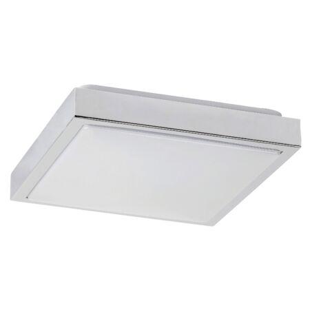 Rábalux Cruz fürdőszobai mennyezeti lámpa