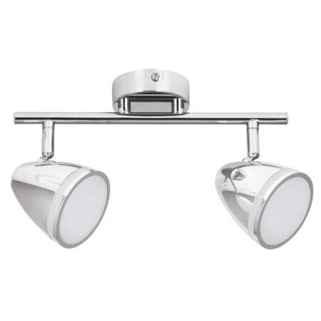 Rábalux Martin LED 2 izzós mennyezeti lámpa
