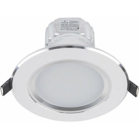 Nowodvorski Ceiling LED White beépíthető lámpa
