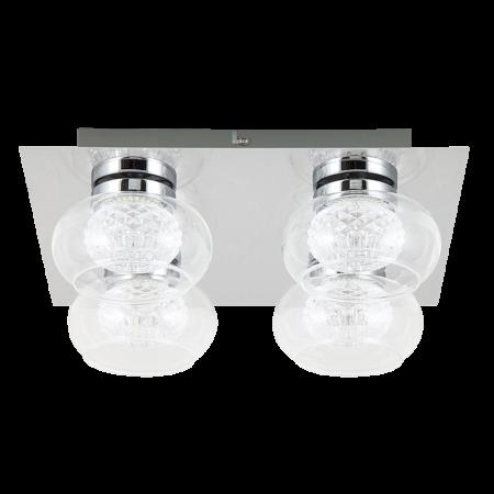 Rábalux Karissa LED mennyezeti lámpa