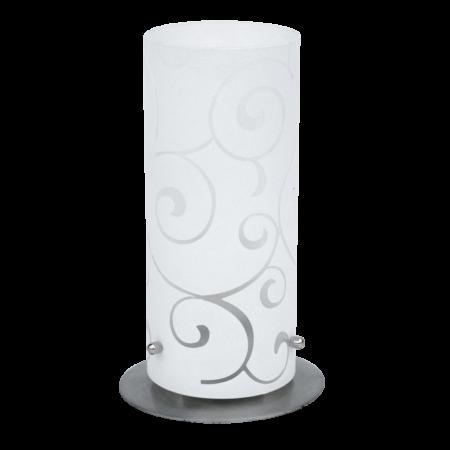 Rábalux Harmony Lux asztali lámpa