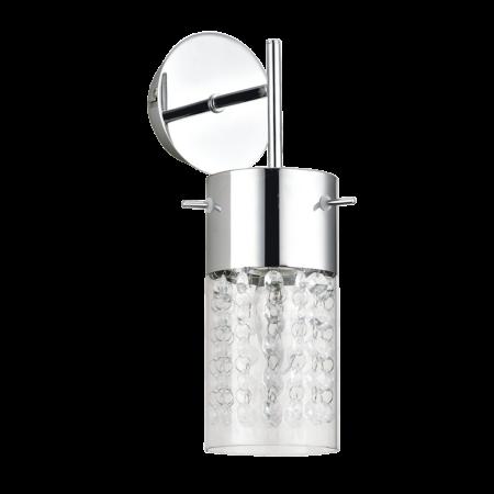 Rábalux Waterfall fali lámpa