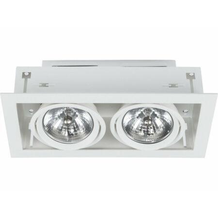 Nowodvorski Downlight White beépíthető lámpa