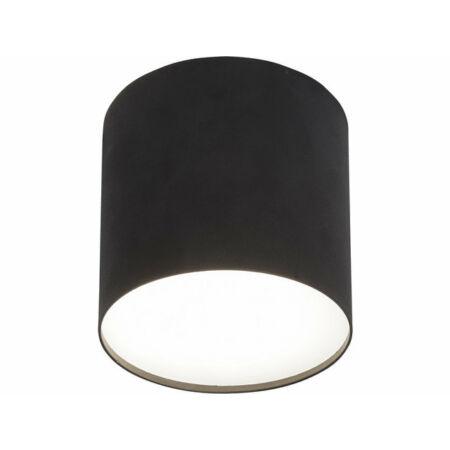 Nowodvorski Point Plexi Black M mennyezeti lámpa