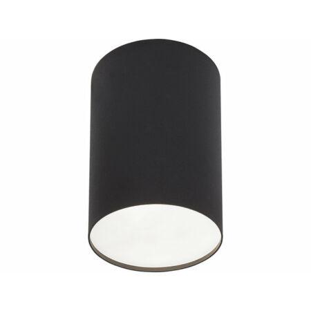 Nowodvorski Point Plexi Black L mennyezeti lámpa