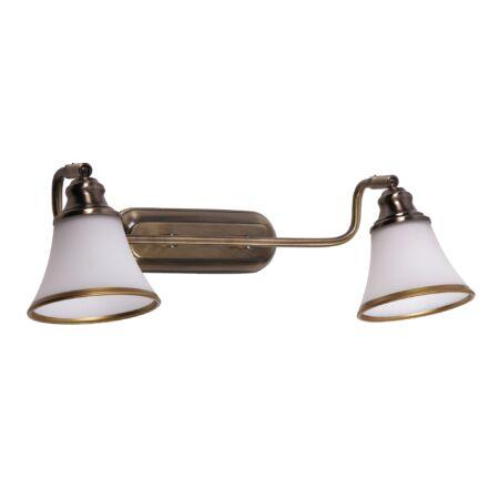 Rábalux Grando tükörvilágító lámpa