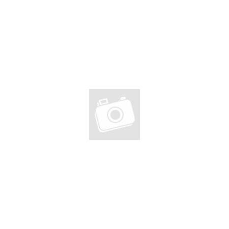Rábalux Karen LED 3 izzós mennyezeti lámpa - fehér