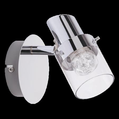 Rábalux Dakota LED fali lámpa