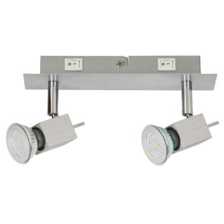 Rábalux Agata LED fali lámpa