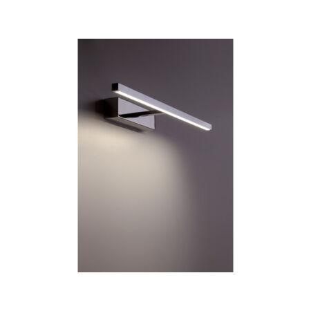 Nowodvorski Degas LED S fali lámpa