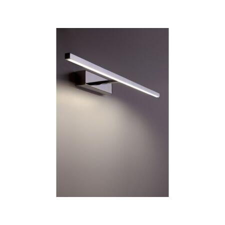 Nowodvorski Degas LED M fali lámpa
