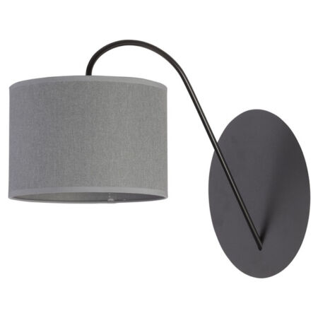 Nowodvorski Alice Gray fali lámpa