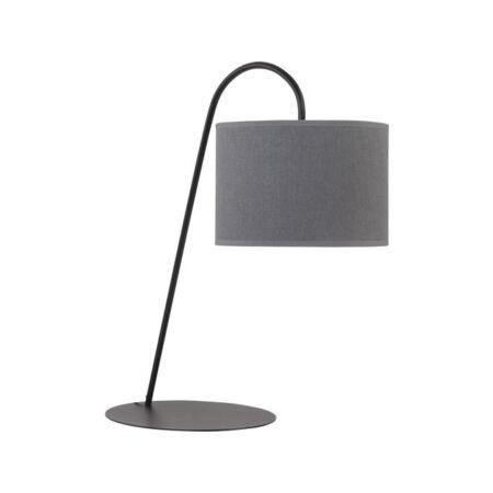 Nowodvorski Alice Gray asztali lámpa