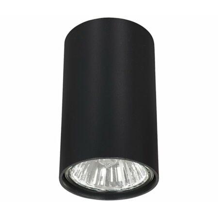 Nowodvorski Eye mennyezeti lámpa – fekete