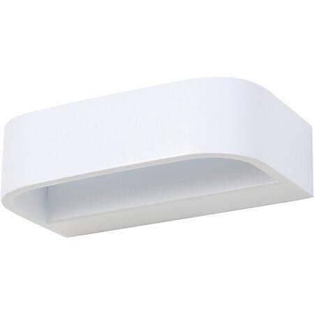 Nowodvorski Gess LED fali lámpa