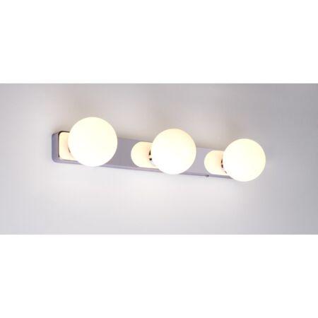 Nowodvorski Brazos fali lámpa