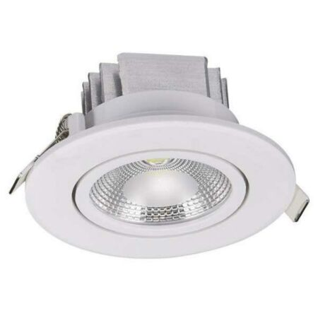Nowodvorski Ceiling Cob LED beépíthetõ lámpa
